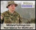MilitaryClothing.com