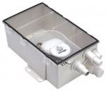 Pompa do odpływu ścieków  ATT-750
