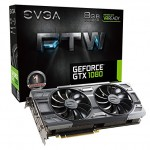 EVGA NVIDIA GeForce GTX 1070 8GB GDDR5 PCI Express 3.0