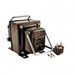 Transformator THG-500 Wat 220-240 / 110 Volt
