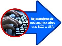 Rejestracja w KurierUS